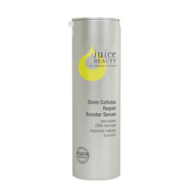 Juice Beauty Stem Cellular Repair Booster Serum 30ml/1oz