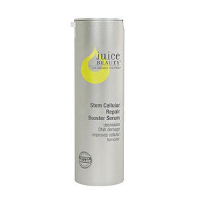 Juice Beauty® STEM CELLULAR™ Repair Booster Serum