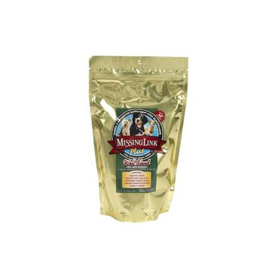 Designing Health The Missing Link Well Blend PLUS Joint Support Formula - 1 lb