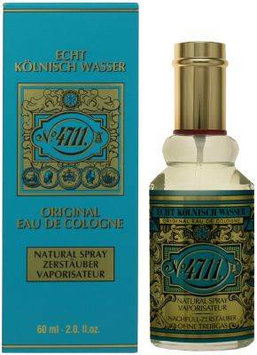 4711 by Muelhens Original EDC Spray