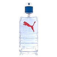 Puma Man by Puma EDT Spray (Tester)