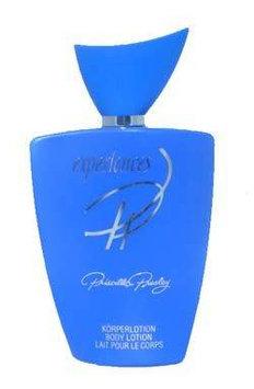 Priscilla Presley Experiences by Pricilla Presley 6.8 oz Body Lotion