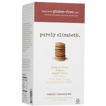 purely elizabeth Perfect Pancake Mix-12.2 oz