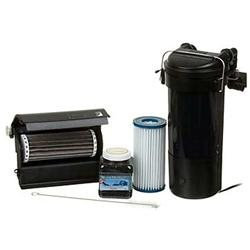 Marineland HOT Magnum 250 Pro Canister Filter