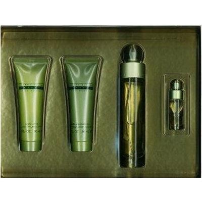 Perry Ellis Reserve By Perry Ellis For Women. Set-eau De Parfum Spray 3.4 OZ ...
