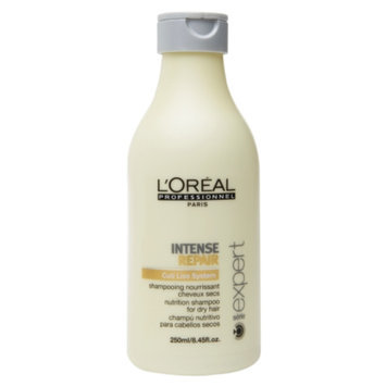 L'Oréal Paris Professionnel Intense Repair Nutrition Shampoo