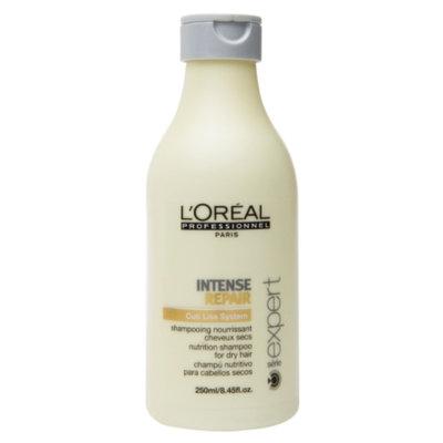 L'Oréal Paris Professionnel Intense Repair Nutrition Shampoo