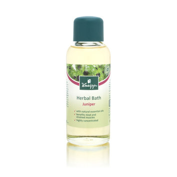 Kneipp Juniper Muscle Soother Herbal Bath 3.4oz