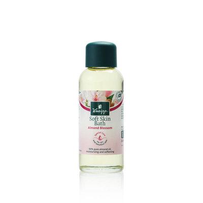 Kneipp Soft Skin Bath Almond Blossom 100ml