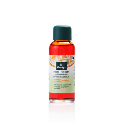 Kneipp Herbal Bath
