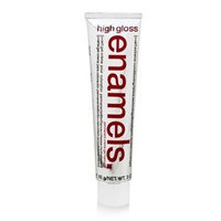 L'Oréal Paris Artec Enamels High Gloss Permanent Creme Gel Hair Color