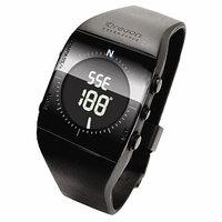 Oregon Scientific RA122 Track Digital Compass Watch