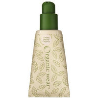Physicians Formula Organic Wear 100% Natural Origin Liquid Foundation SPF15, Creamy Natural, 1 oz