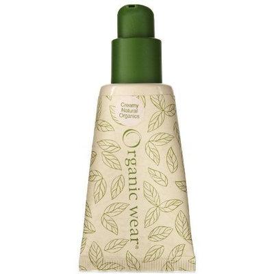 Physicians Formula Organic Wear® 100% Natural Origin Liquid Foundation SPF 15