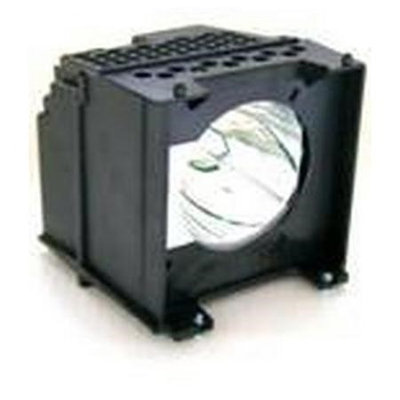 Toshiba 75008204 TV Lamp with Housing