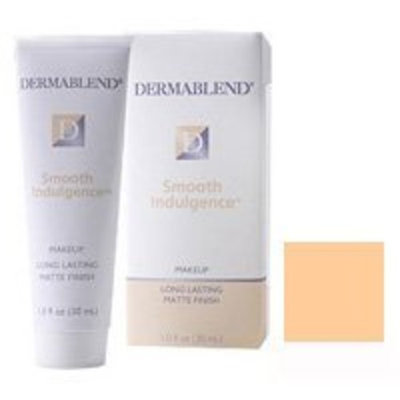 Dermablend - Smooth Indulgence Foundation