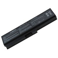 Superb Choice DF-TA3634LH-N399 6-cell Laptop Battery for TOSHIBA Satellite C660-1T8