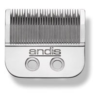 Andis Blade Set for SpeedMaster Clipper