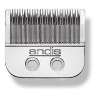 Andis Blade Set for SpeedMaster Clipper
