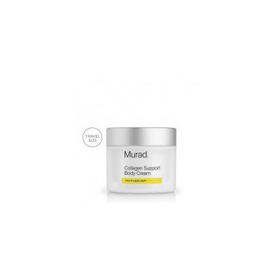 Murad Collagen Support Body Cream - 2.0 oz. - Murad Skin Care Products