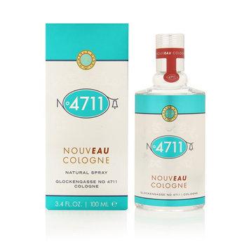 4711 Nouveau Cologne Spray 100ml/3.3oz