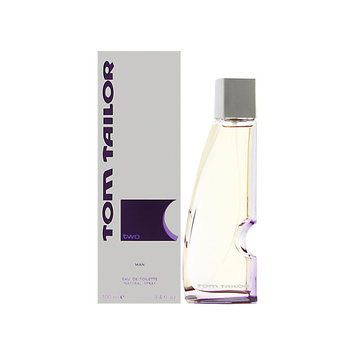 Tom Taylor Two by Tom Taylor EDT Spray