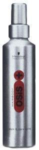 Schwarzkopf Osis + Hairbody Style & Care Spray