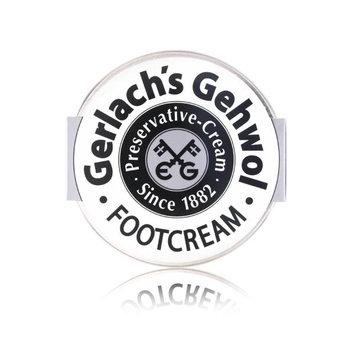Kneipp Gehwol Foot Cream (Gerlach's) 55ml/1.9oz