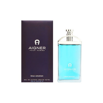 Etienne Aigner 'Aigner Blue Emotion' Men's 3.4-ounce Eau de Toilette Spray