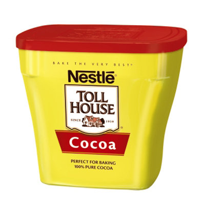 Nestlé® Toll House® Baking Cocoa