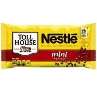 Nestlé® Toll House® Semi Sweet Chocolate Mini Morsels
