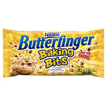 Nestlé® Butterfinger® Baking Bits