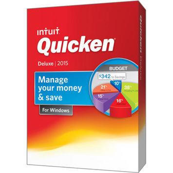Quicken 2015 Premier