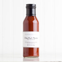DEAN & DELUCA Roasted Onion Ketchup
