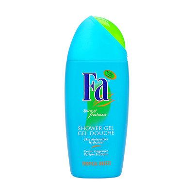 Fa Shower Gel - Tropical Breeze