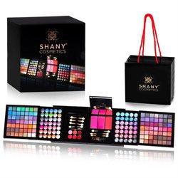 Shany Cosmetics Shany 168-Color Harmony Makeup Kit