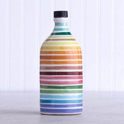Dana 401889 TABU by Dana Cologne Pure Spray 1.5 oz