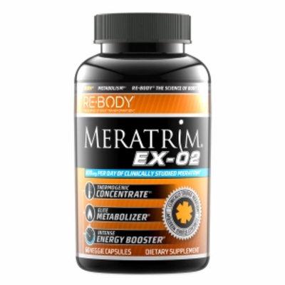 Re-body Re-Body MERATRIM EX-02
