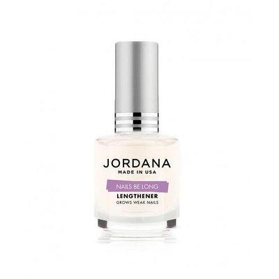 JORDANA Nail Treatments