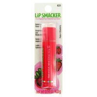 Bonne Bell Lip Smacker Lip Gloss