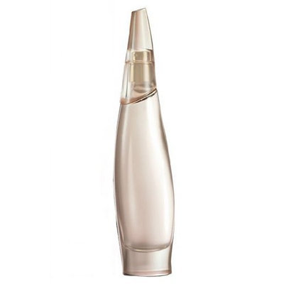 Donna Karan Cashmere Mist Liquid Nude Eau de Parfum Spray, 1.7 Fluid Ounce