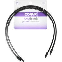 Conair Headbands