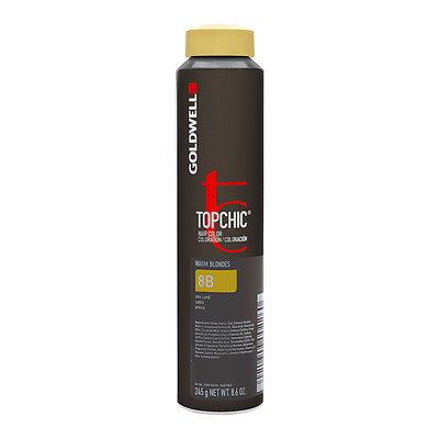 Goldwell Topchic 8B, 250ml