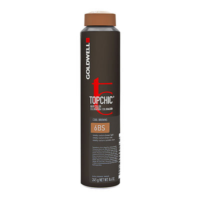 Goldwell Topchic 6Bs, 250ml
