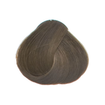 Goldwell Topchic Hair Color (Can) 6NA Dark Natural Ash Blonde