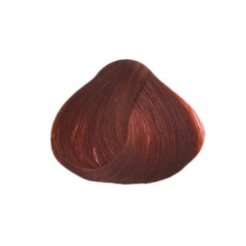 Goldwell Topchic Hair Color Coloration (Can) 6R Mahogany Brilliant