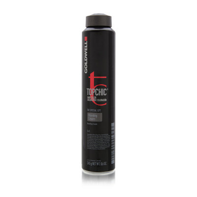 Goldwell Topchic Hair Color Coloration 2 + 1 (Can)