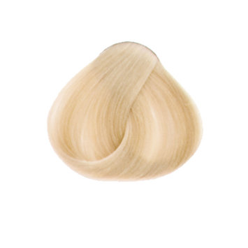 Goldwell Topchic Hair Color Coloration (Can) 10V Pastel Violet Blonde