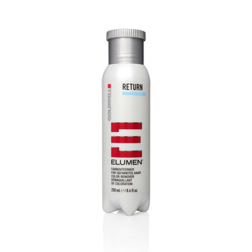 Goldwell Elumen Hair Color Remover
