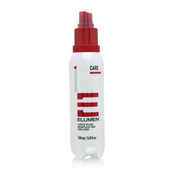 Goldwell Elumen Weightless Care 5.0 oz
